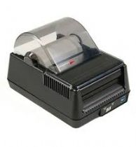 "CognitiveTPG DLXi DBD42-2085-G2E 4"" Direct Thermal Printer LAN / Serial / Parallel"